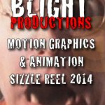 poster-Blight-2014-Motion-Graphics-Reel