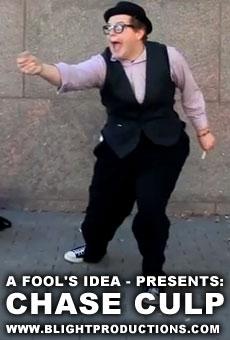 poster-Fools-Presents-01