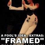 poster-Framed2