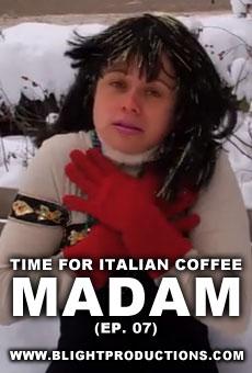 poster-Madam-ep7