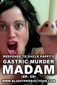 poster-Madam-ep9