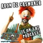 Aron-De-Casmaker-for-Instagram
