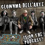 ClownMa-dell'Arte-for-Instagram