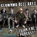 ClownMa-dell'Arte-for-Instagram