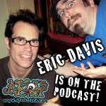 Eric-Davis-for-Instagram