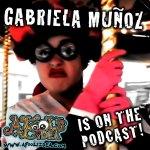 Gabriela-Muñoz-for-Instagram