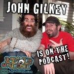 John-Gilkey-for-Instagram