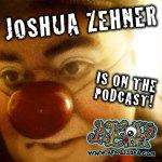 Joshua-Zehner-for-Instagram