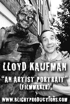 poster-Lloyd_Kaufman