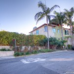 794 27th St-Manhattan Beach-8455_6_7-2