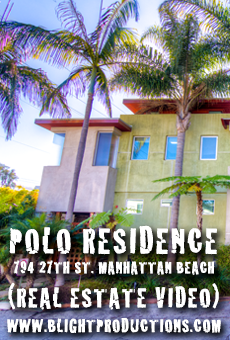 poster Polo Residence