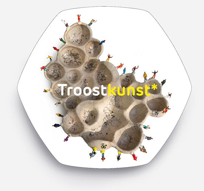 troostkunst_asterix_668