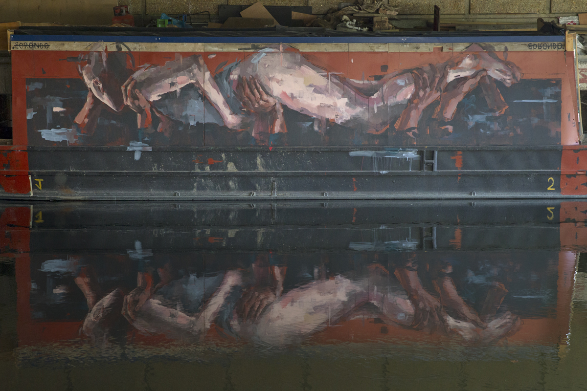 ©blindeyefactory_Borondo_London2014 (9)