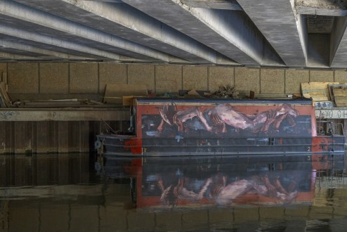 ©blindeyefactory_Borondo_London2014