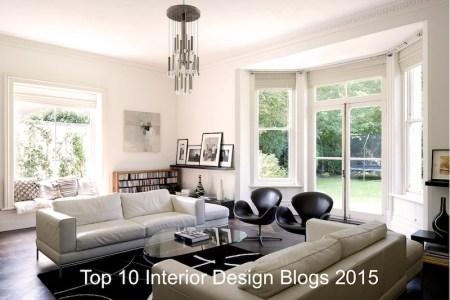 interior design blogs best | trend home design and decor