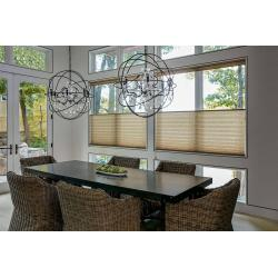 Small Crop Of Top Down Bottom Up Blinds