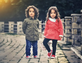 Czy istnieje jeden, sprawdzony i skuteczny model wychowywania dziecka?