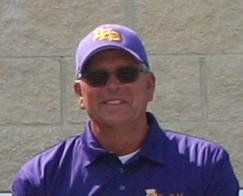 Long-time Blissfield coach, teacher Denny Thompson retires