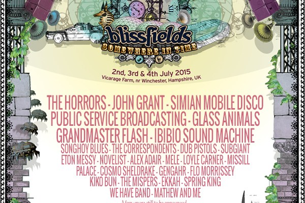 Blissfields-2015-social-post-Announcment-1-600x600-FINAL