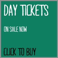Day tickets on sale