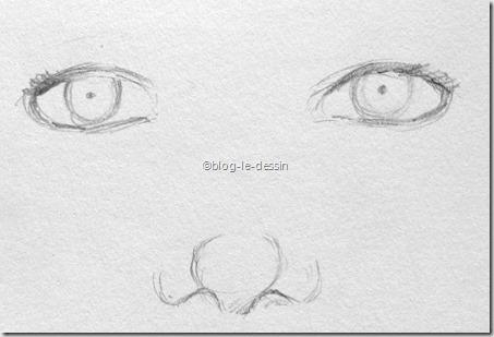 L article pratique et coquin pour apprendre dessiner une - Smiley a dessiner ...
