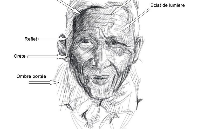 portrait vieil homme_New