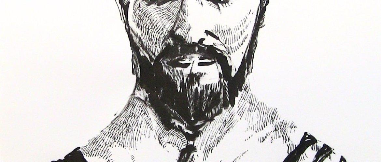 portrait GOT Roy