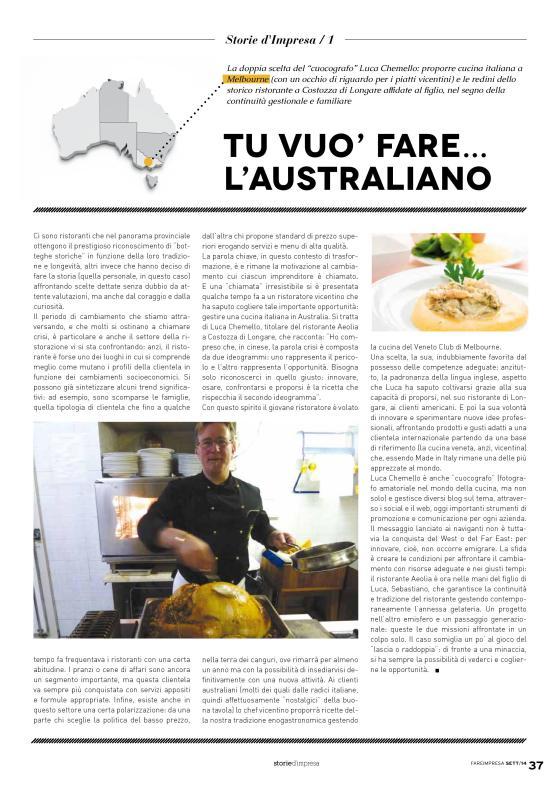 FareImpresa_settembre_2014_p_37-page-001