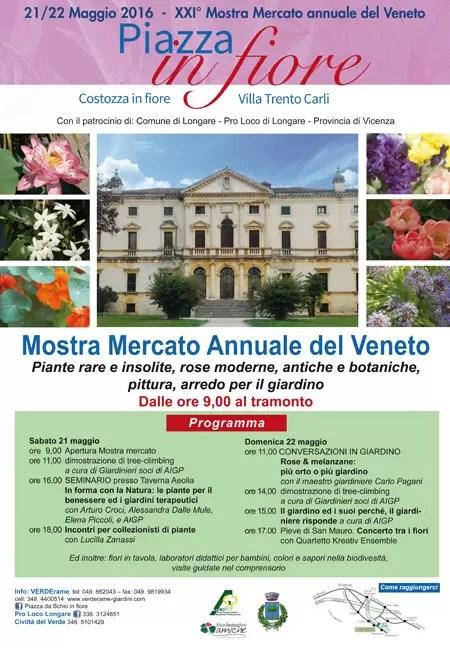 PiazzaInF_Locandina_WEB