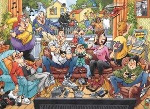 jigsaw-puzzle-wasgij-back-to-1-1000-piece-jigsaw-puzzle