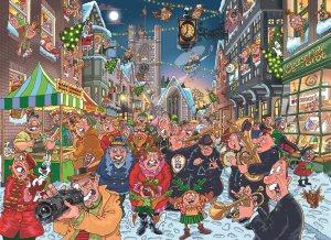 wasgij-christmas-12-the-big-turn-on