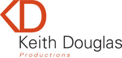 cropped-Keith-Douglas-Productions-layed-orange.jpg