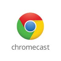 i-Chromecast2