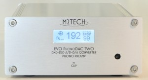 evophonodac_front_panel