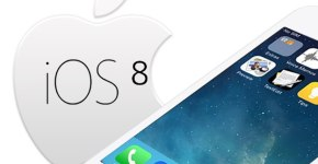 apple_ios_8_0