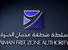 Ajman Free Zone Authority