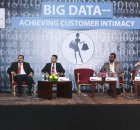 Big Data Conference 2014