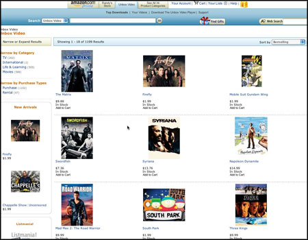 amazon-movie-downloads3.jpg