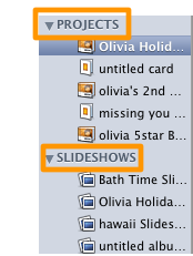 iPhoto_projects_slideshows.png
