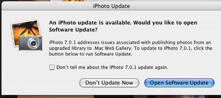 iphotoupdate.png