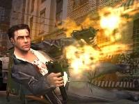 تحميل Max Payne