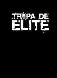 tropa-de-elite-poster.jpg