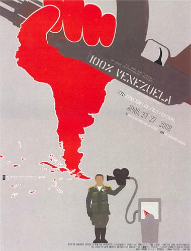 afiche-100-venezuela.jpg