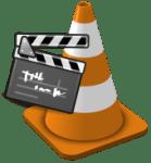Ya viene el VideoLAn Movie Creator