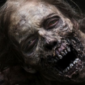 walking_dead-7_thumb_002