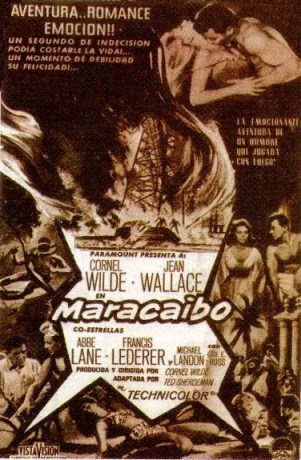 Maracaibo_pelicula