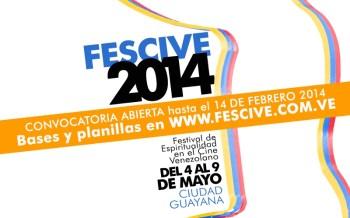 Afiche2014-2