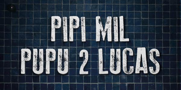 pipiP