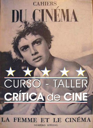 CahiersCinema