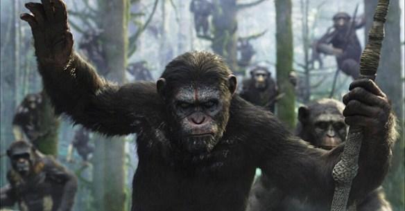 nt_13_amanecer-planeta-de-los-simios-1